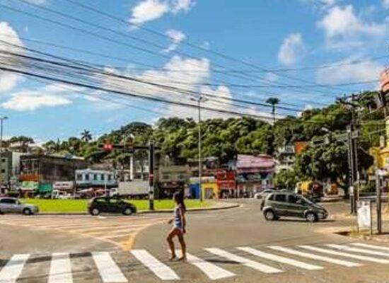 SAC Móvel inicia oferta de serviços por agendamento nesta terça-feira, 18, em Ilhéus