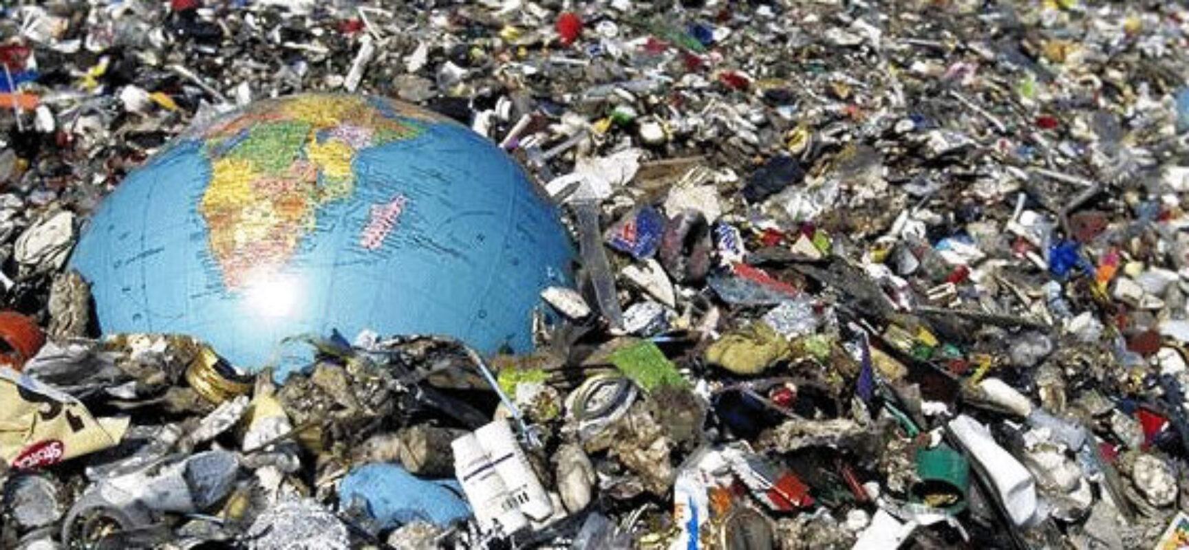 Seminário debaterá desafios e soluções para o desenvolvimento sustentável da indústria de tratamento de resíduos sólidos no Brasil