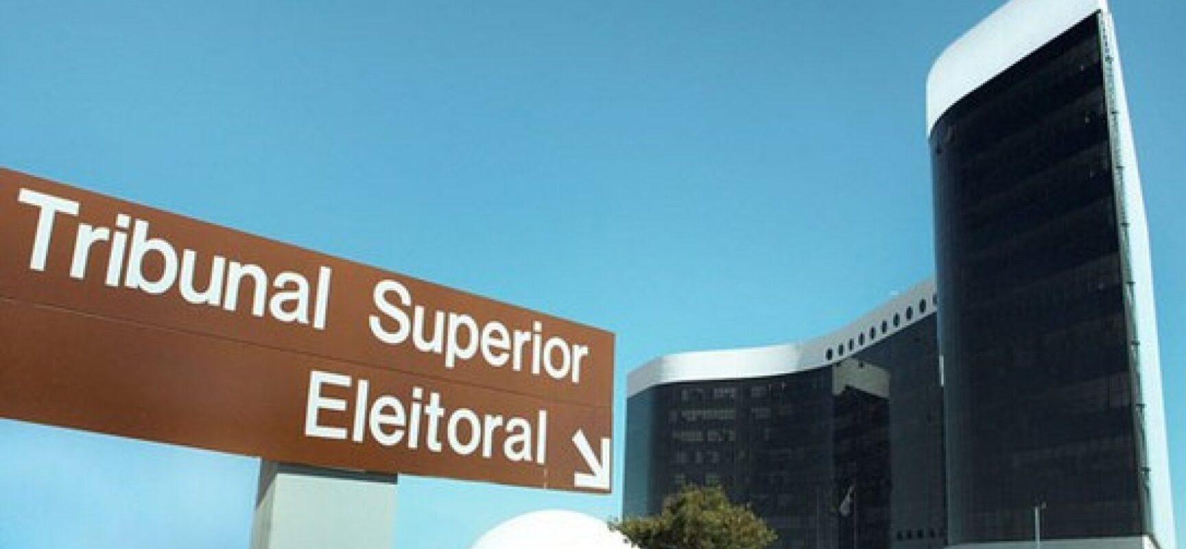 TSE sinaliza que eleição de 2022 não terá voto impresso mesmo com aprovação do Congresso