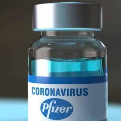 Vacina da Pfizer tem eficácia de 97% para evitar casos sintomáticos, mostra estudo