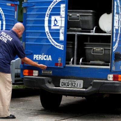 Bahia tem quatro cidades entre as mais perigosas