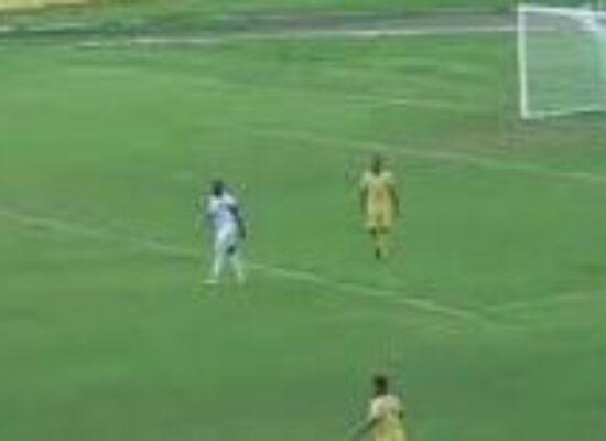 Botafogo, Grapiúna e Colo-Colo vencem na largada da Série B