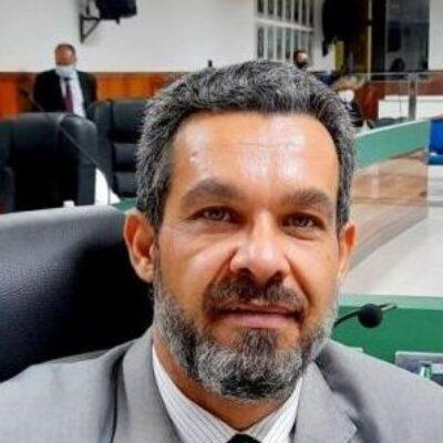 Vereador LUCA LIMA solicita mobilização contra leptospirose nas feiras livres de Ilhéus