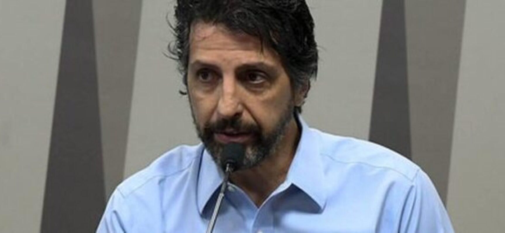 Conheça o novo ministro do Meio Ambiente, Joaquim Álvaro Pereira Leite