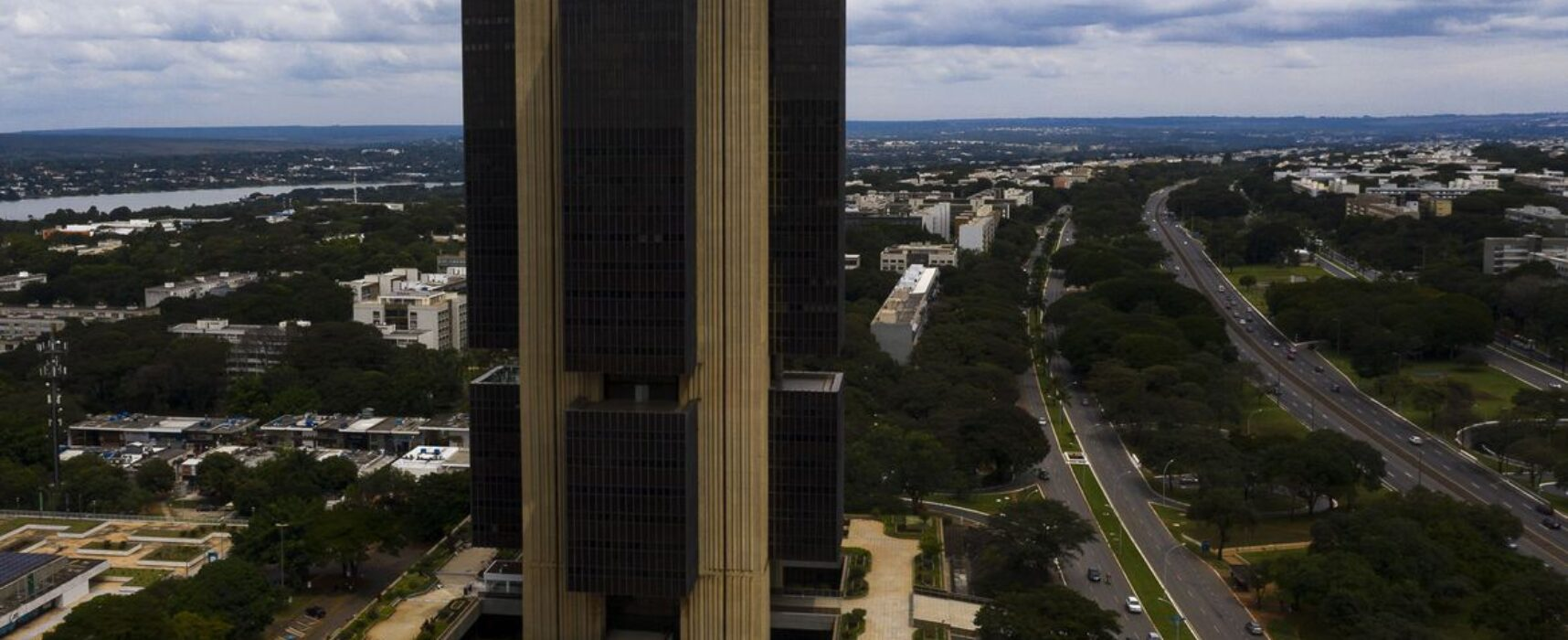 Contas públicas registram déficit de R$ 15,5 bilhões em maio