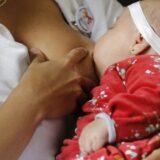 Ilhéus vacina gestantes e puérperas a partir de 18 anos nesta terça-feira, 15