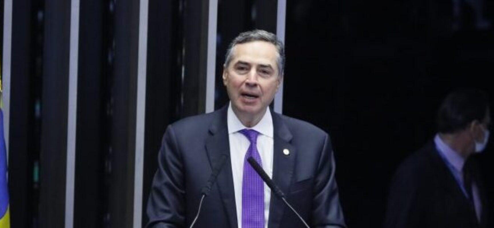 Deputados debatem reforma eleitoral e voto impresso com presidente do TSE na quarta-feira