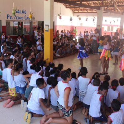 Domingo tem Feijoada Cultural da  Fundação Fé e Alegria em Ilhéus