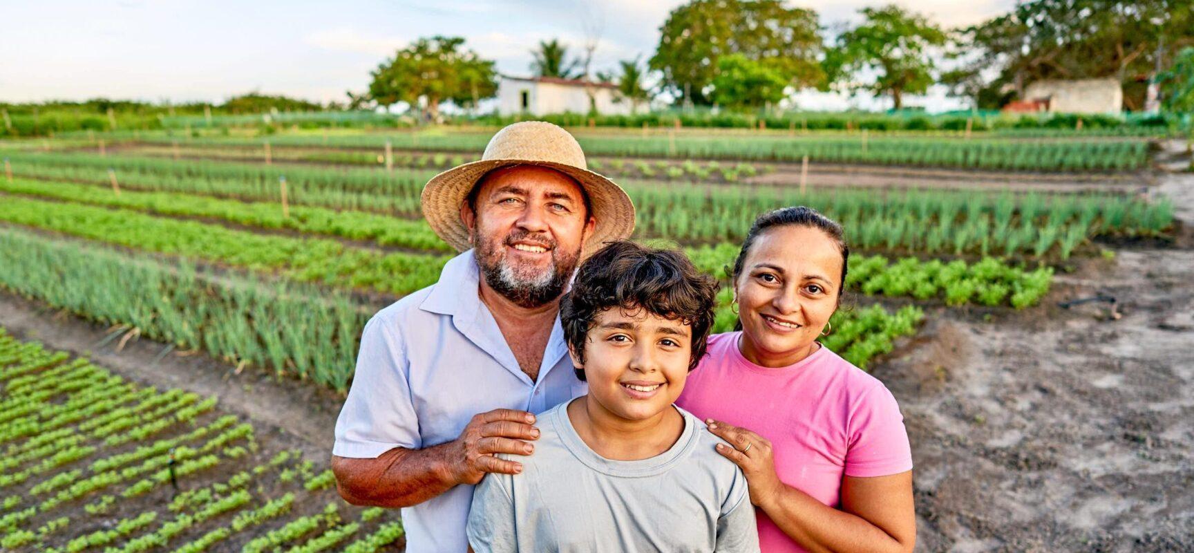 Governo do Estado e Consórcio Intermunicipal se unem para fortalecer a agricultura familiar no Médio Rio das Contas