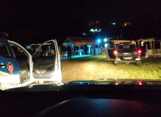 ITABUNA: Sesop faz balanço da Operação Oxigênio no feriadão de Corpus Christi