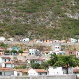 Jacobina registra quarto tremor de terra em nove dias
