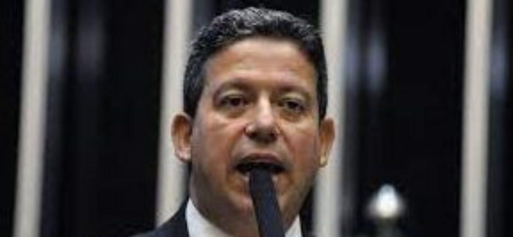 Lira: relatores da reforma tributária serão definidos nesta semana
