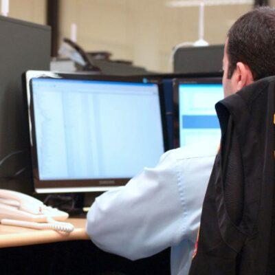 Operação da PF combate fraudes contra benefícios previdenciários