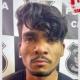 Para chefe da força-tarefa, Lázaro repete padrão de fuga feita há 13 anos em Barra do Mendes