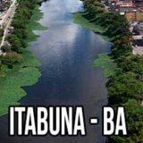 Prefeitura prorroga medidas restritivas de circulação noturna em Itabuna