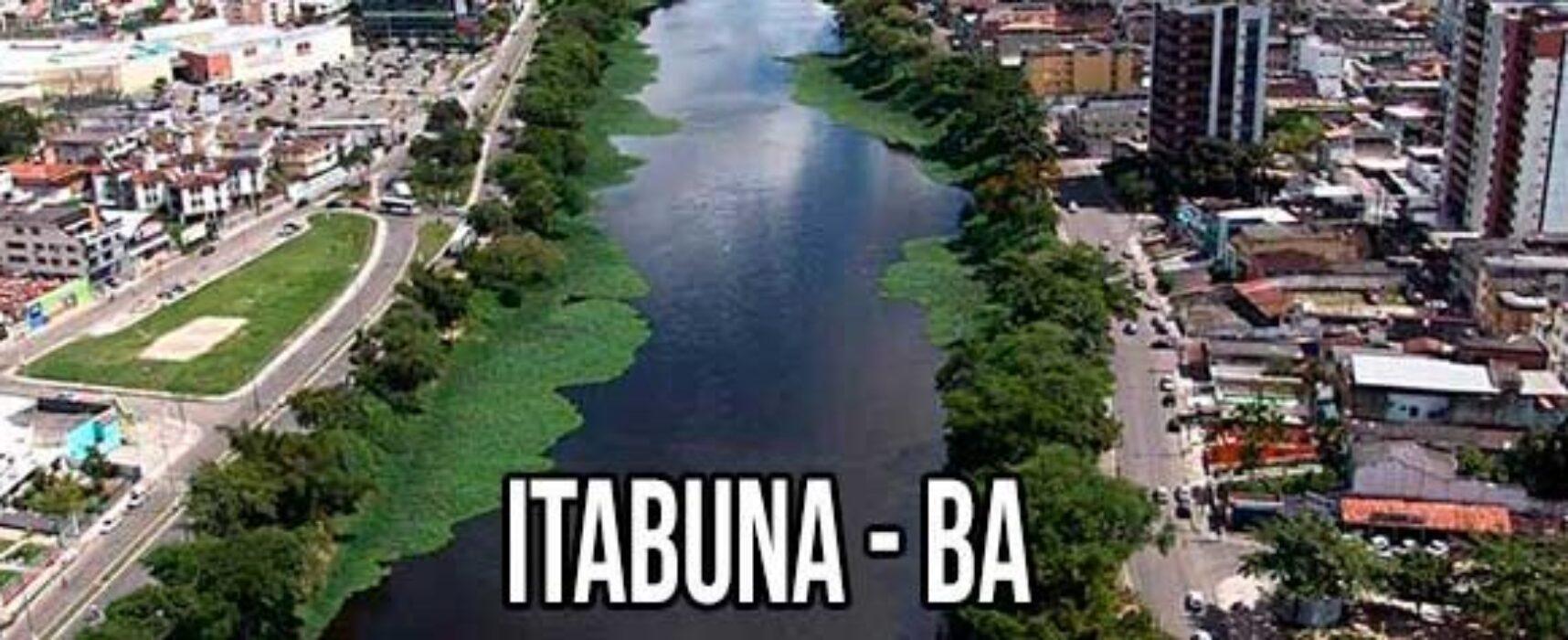 Prazo para o envio de sugestões à Lei Orçamentária 2022 de Itabuna termina nesta quarta-feira