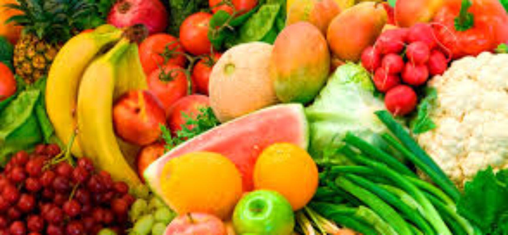 Programa de Aquisição de Alimentos de 2021 foi lançado hoje pela Prefeitura de Ilhéus