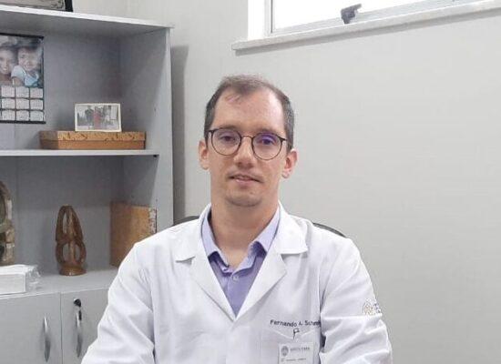 Santa Casa de Itabuna realiza neurocirurgia para controle de crises convulsivas