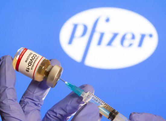 Secretaria Municipal de Saúde retoma vacinação de gestantes e puérperas em Itabuna