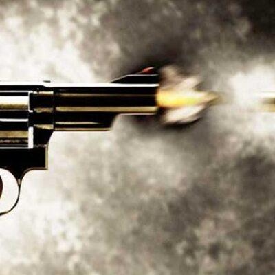 Tragédia: Vereador é encontrado morto