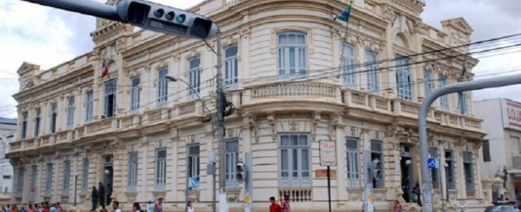 Após convocação, servidores municipais de Feira devem voltar ao trabalho presencial