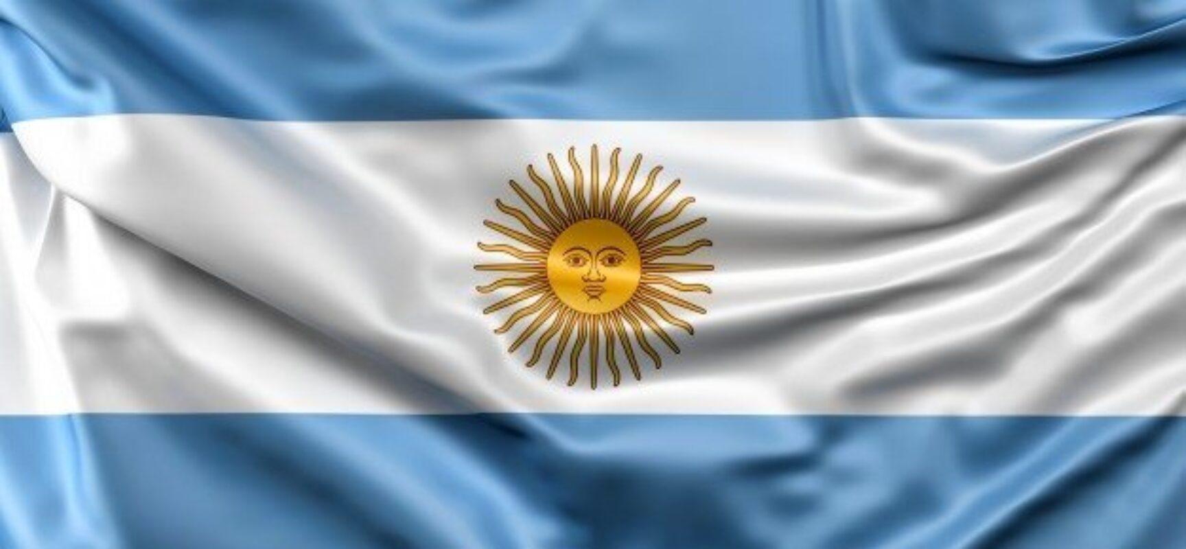 Argentina prorroga restrições para regresso de cidadãos ao país