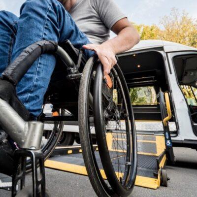 Audiência discutirá recomendações da ONU sobre direitos das pessoas com deficiência