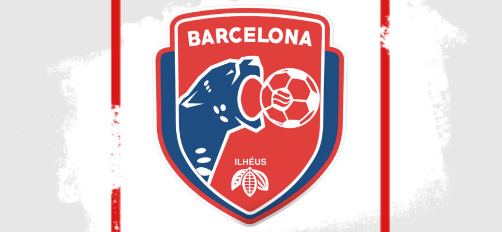 Barcelona de Ilhéus desclassifica o Colo-Colo e decide título da Série B