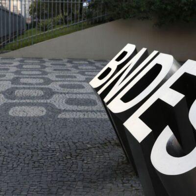 BNDES lança programa de preservação de patrimônio histórico e cultural