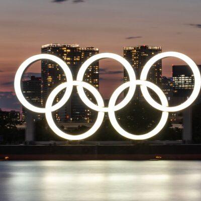Bolsa Atleta contempla 80% da delegação brasileira em Tóquio