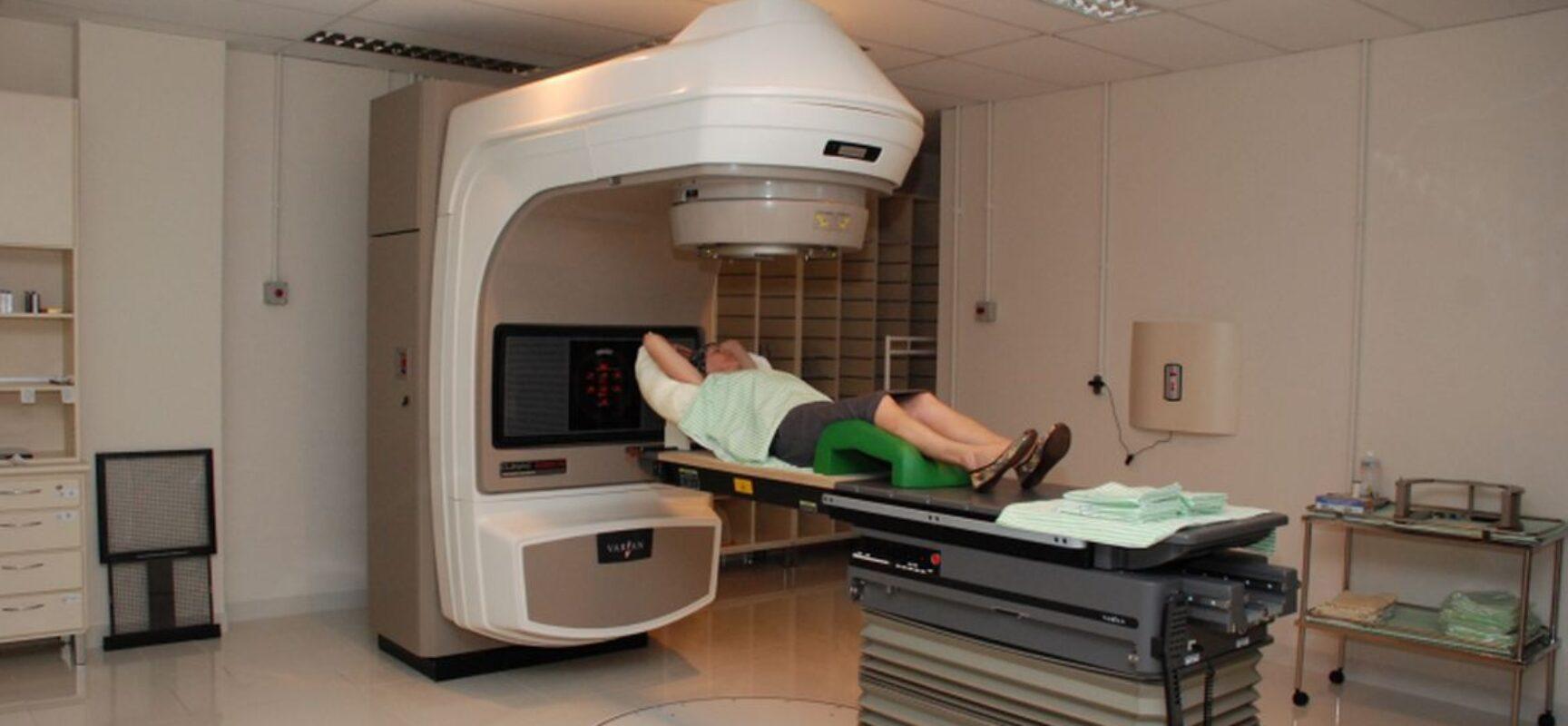 Câmara aprova PL que obriga cobertura de tratamento de câncer em casa