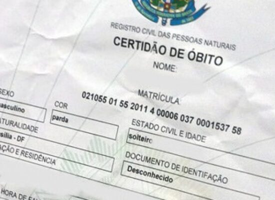 TJ/BA aceita proposta para suspender fechamento de 58 Cartórios no interior do estado