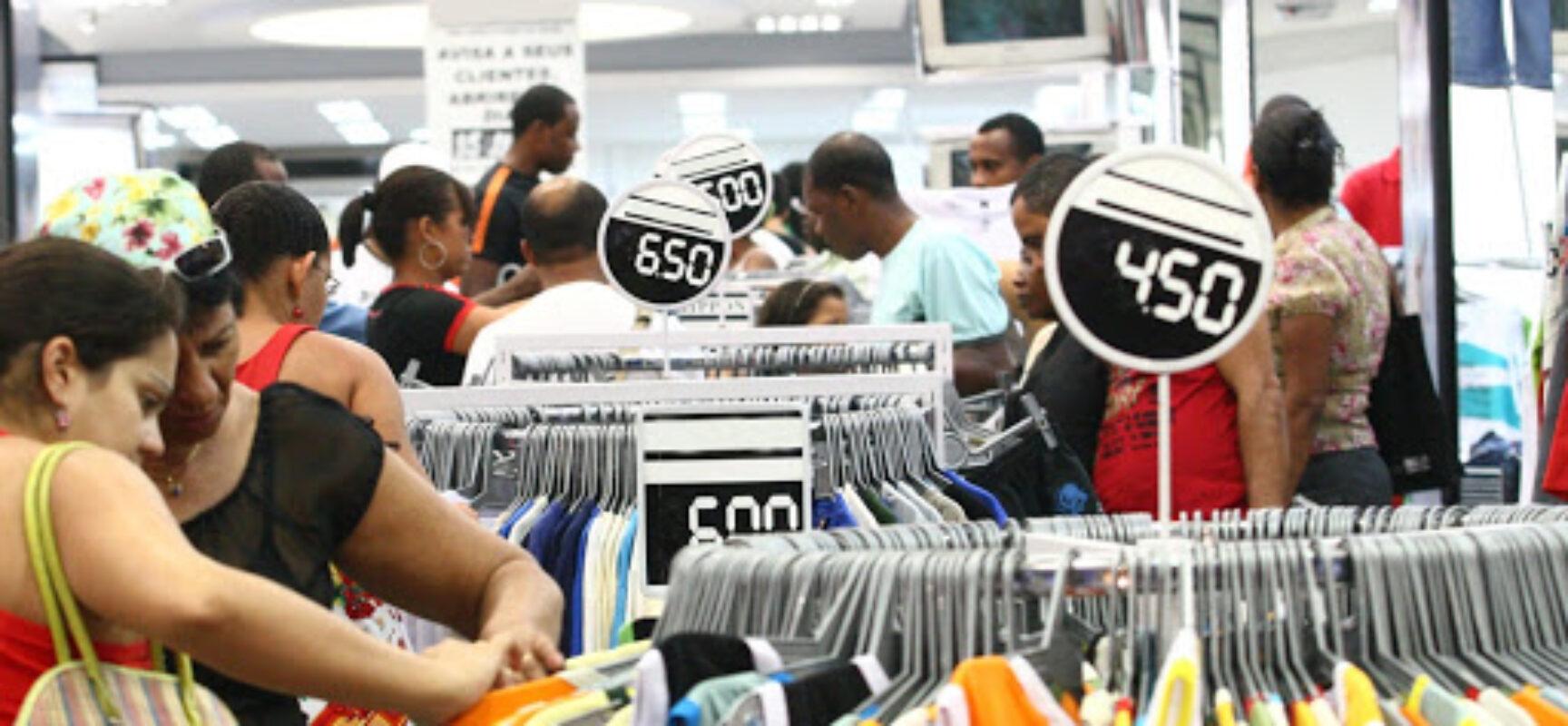 Comissão aprova projeto que exige preço à vista de produtos e serviços para qualquer forma de pagamento