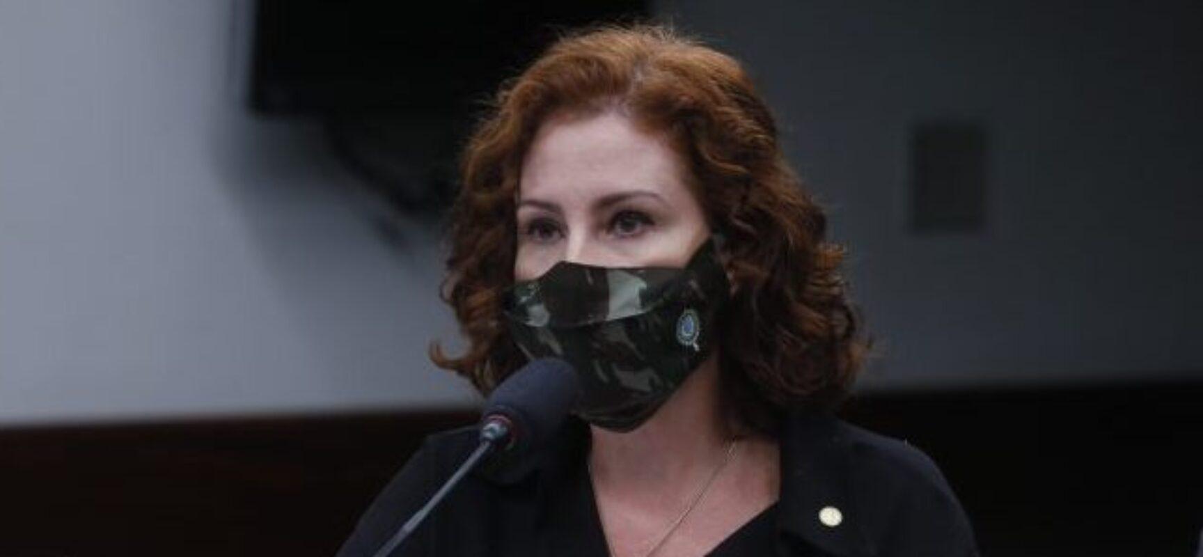 Comissão aprova projeto que prevê uso de fundo ambiental para ações de extrativismo sustentável