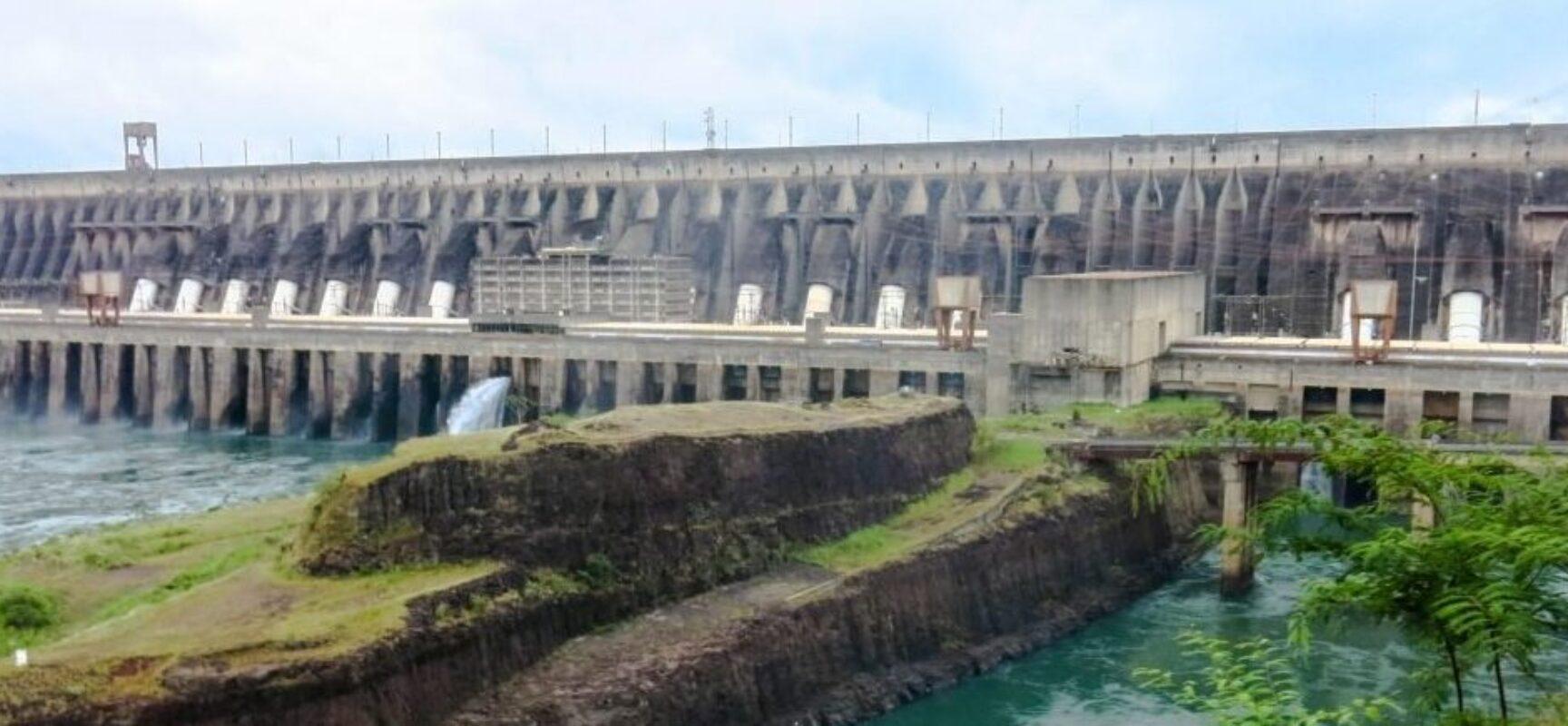 Energia elétrica: O Brasil pode sofrer novo 'apagão' em 2021?