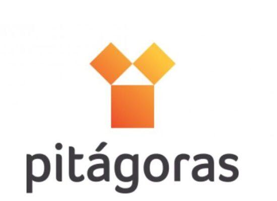 Faculdade Pitágoras lança mais de 30 cursos de graduação 100% EaD com foco nas profissões do futuro