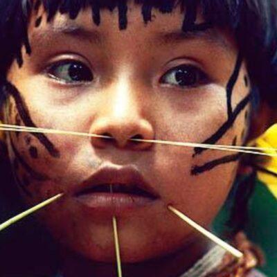 #FCBA – Academia de Letras da Bahia realiza o I Seminário Arte e Pensamento Indígena