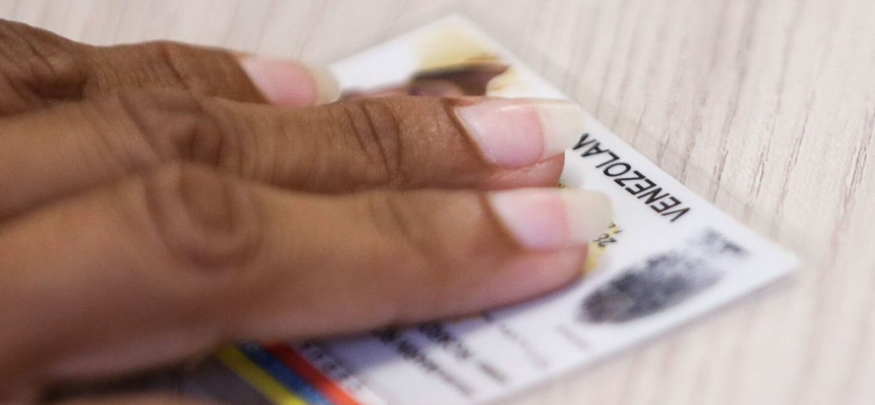 Governo libera R$ 6,5 milhões para acolher imigrantes e refugiados