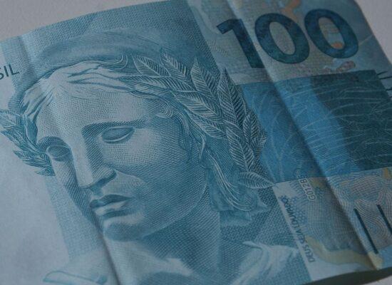 Homens são as principais vítimas de golpes financeiros, diz pesquisa
