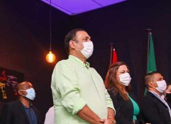 Ilhéus: Culto de Agradecimento encerra programação de aniversário da cidade