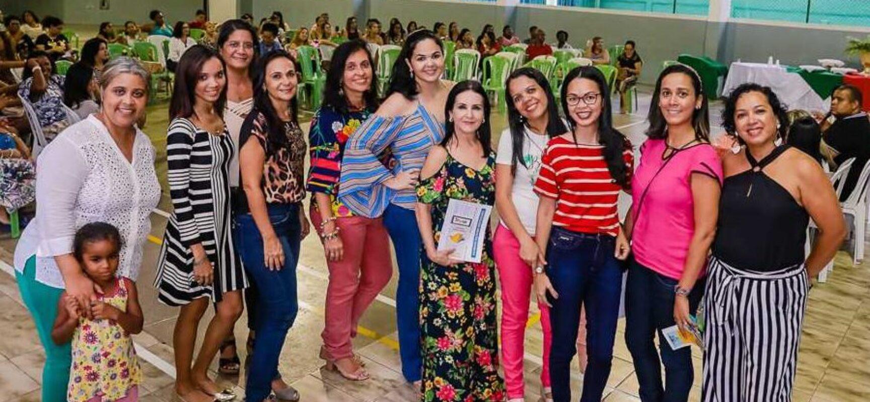Ilhéus: Seduc realiza plantão pedagógico de 5 a 9 de julho