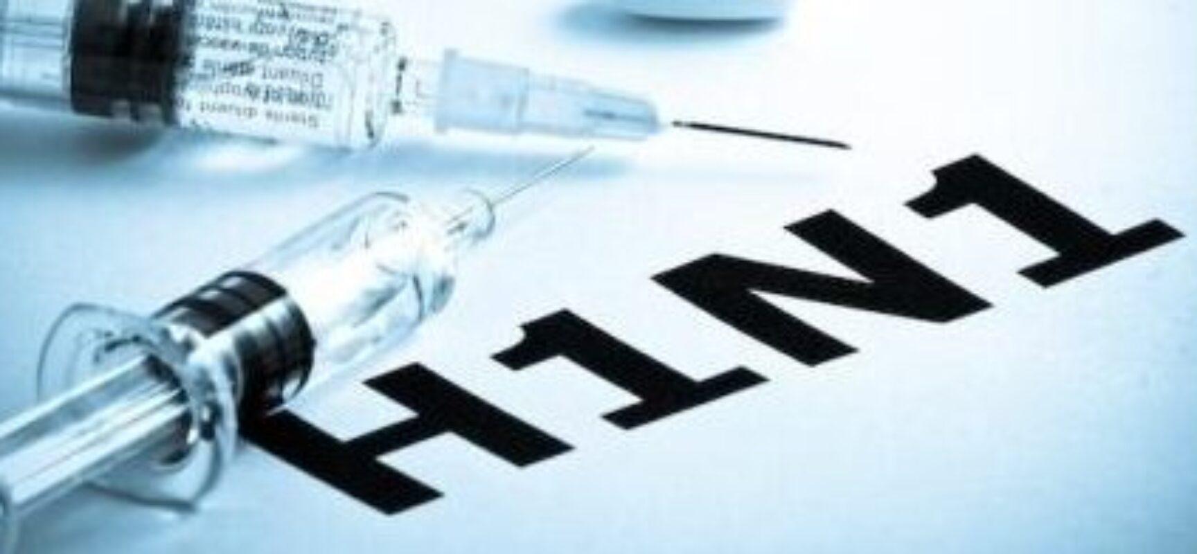 Influenza: Dia D da vacinação contra a gripe acontece neste sábado, 17, em Ilhéus