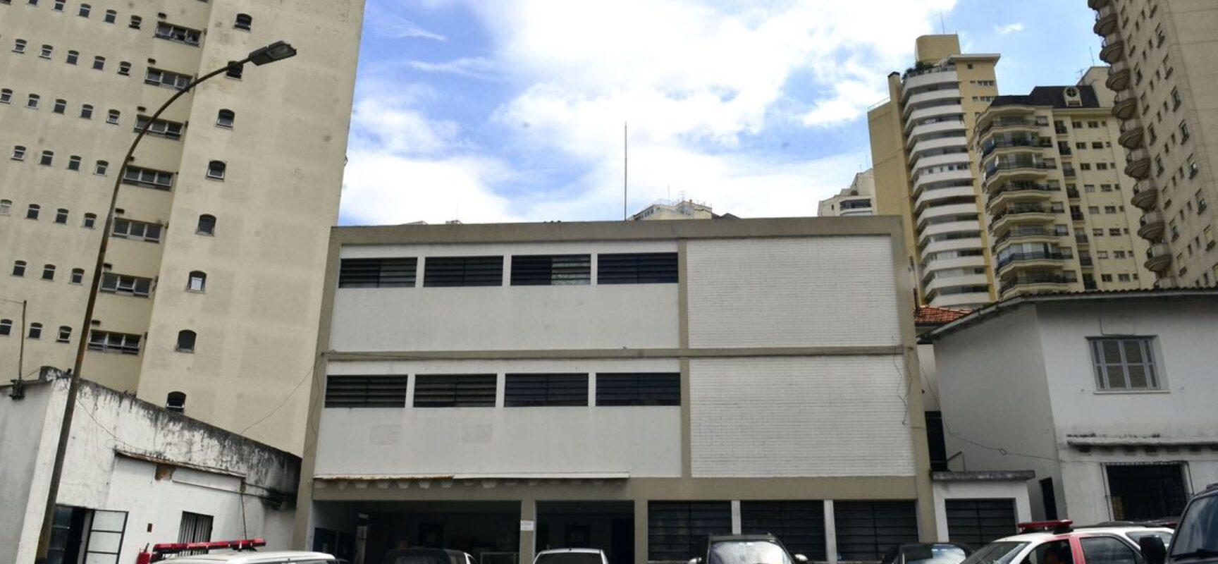 Justiça determina preservação de sede do DOI-Codi em São Paulo