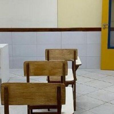 Justiça nega liminar do sindicato e mantém retorno às aulas em Conquista