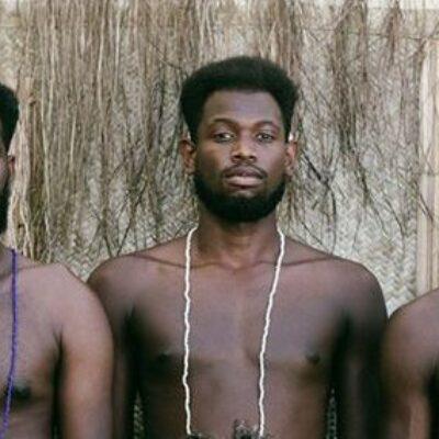 #LeiAldirBlanc – 40 anos de história do Grupo Cultural OS NEGÕES é contada em documentário