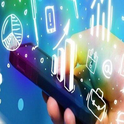 Mais de 70% dos serviços públicos brasileiros já são digitais