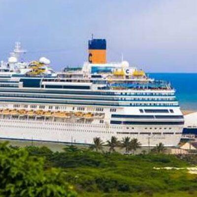 Ministério do Turismo inclui Ilhéus como um dos principais destinos de turismo náutico do Nordeste