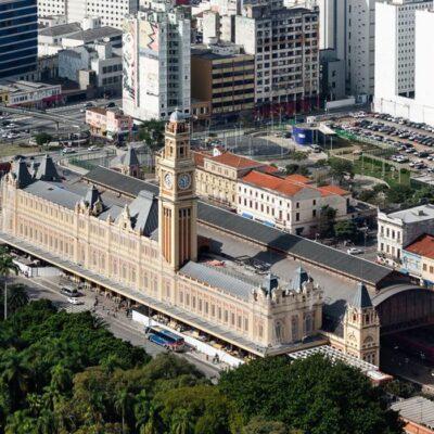 Museu da Língua Portuguesa reabre no fim deste mês