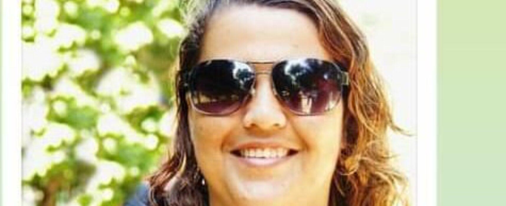 NOTA DE PESAR – RESIDENCIAL VILELA: Patrícia Tainara de Brito