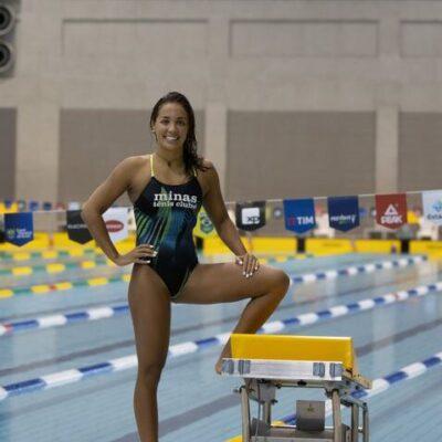 Olimpíada: Time Brasil já tem 140 atletas treinando no Japão